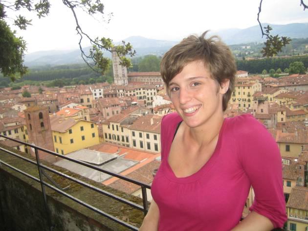 Agnese Radaelli