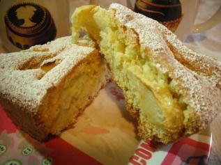 torta-mele-matilde-vicenzi