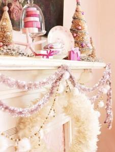 Natale in rosa, MatildeTiramiSu