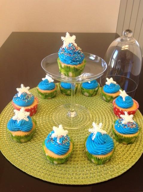 cupcakes_Natale