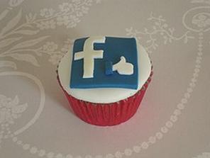 dolce facebook