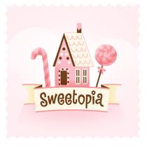 Sweetopia su Matilde-TiramiSu